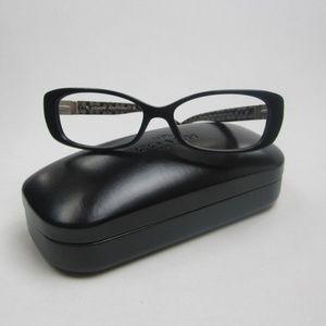Coach HC6063(Elizabeth) Women's Eyeglasses/STL610